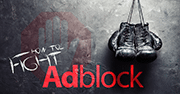 Combat Adblock Clic2Buy