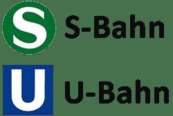 U Bahn IFA 2016