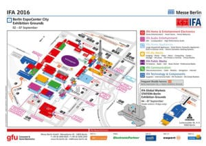 Plan IFA 2016